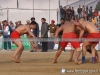 day-7-kabaddi-world-cup-2012-65