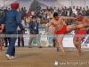 day-7-kabaddi-world-cup-2012-66