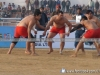 day-7-kabaddi-world-cup-2012-67