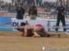 day-7-kabaddi-world-cup-2012-68