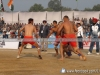 day-7-kabaddi-world-cup-2012-70