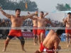 day-7-kabaddi-world-cup-2012-71