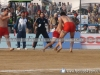 day-7-kabaddi-world-cup-2012-72