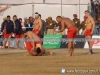 day-7-kabaddi-world-cup-2012-74