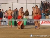 day-7-kabaddi-world-cup-2012-75