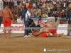 day-7-kabaddi-world-cup-2012-76