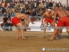 day-7-kabaddi-world-cup-2012-77