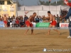 day-7-kabaddi-world-cup-2012-79