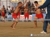 day-7-kabaddi-world-cup-2012-80