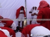 day-8-kabaddi-world-cup-2012-1