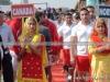 day-8-kabaddi-world-cup-2012-10