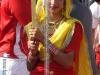 day-8-kabaddi-world-cup-2012-12