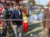 day-8-kabaddi-world-cup-2012-13
