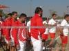 day-8-kabaddi-world-cup-2012-14