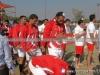 day-8-kabaddi-world-cup-2012-15