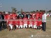 day-8-kabaddi-world-cup-2012-18