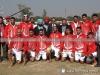day-8-kabaddi-world-cup-2012-19
