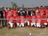 day-8-kabaddi-world-cup-2012-20