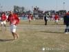 day-8-kabaddi-world-cup-2012-21