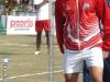 day-8-kabaddi-world-cup-2012-22