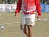 day-8-kabaddi-world-cup-2012-23