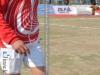 day-8-kabaddi-world-cup-2012-24