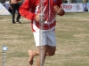 day-8-kabaddi-world-cup-2012-25