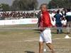 day-8-kabaddi-world-cup-2012-27