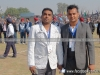 day-8-kabaddi-world-cup-2012-31