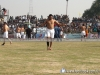 day-8-kabaddi-world-cup-2012-32