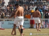 day-8-kabaddi-world-cup-2012-33