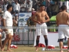 day-8-kabaddi-world-cup-2012-34