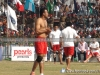 day-8-kabaddi-world-cup-2012-35