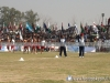 day-8-kabaddi-world-cup-2012-36
