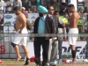 day-8-kabaddi-world-cup-2012-38