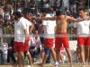 day-8-kabaddi-world-cup-2012-43