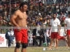 day-8-kabaddi-world-cup-2012-44