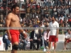 day-8-kabaddi-world-cup-2012-45