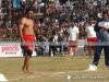 day-8-kabaddi-world-cup-2012-46