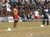day-8-kabaddi-world-cup-2012-48