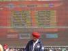 day-8-kabaddi-world-cup-2012-49