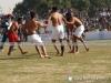 day-8-kabaddi-world-cup-2012-50