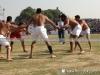 day-8-kabaddi-world-cup-2012-51
