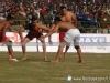 day-8-kabaddi-world-cup-2012-52