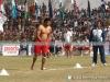 day-8-kabaddi-world-cup-2012-53