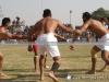 day-8-kabaddi-world-cup-2012-54