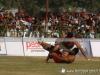 day-8-kabaddi-world-cup-2012-55