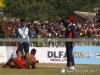 day-8-kabaddi-world-cup-2012-56