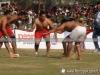 day-8-kabaddi-world-cup-2012-57