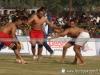 day-8-kabaddi-world-cup-2012-58
